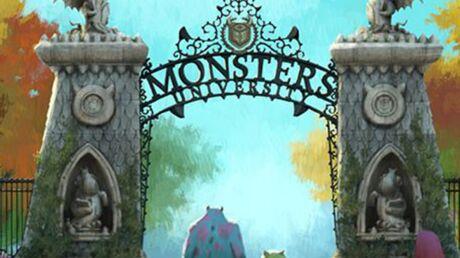 monstres-academy-l-envers-du-decor