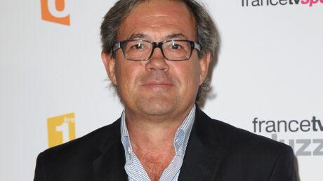 Mort du journaliste Benoît Duquesne (Complément d'enquête)