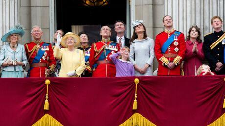 QUIZ Connaissez-vous bien la famille royale britannique?