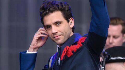 Mika: Avec son boyfriend, ça n'a pas toujours été facile