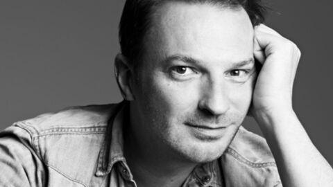 Damien Boissinot devient hairstylist pour René Furterer