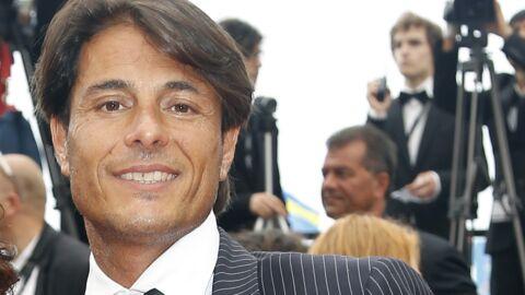 Giuseppe (Qui veut épouser mon fils?) placé en détention provisoire pour violences, harcèlement et menaces de mort