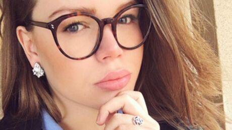 PHOTO Camille Gottlieb: la fille de Stéphanie de Monaco sublime en bikini blanc
