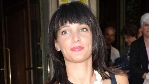 Nouvelle Star: Erika Moulet aux commandes de l'after sur M6