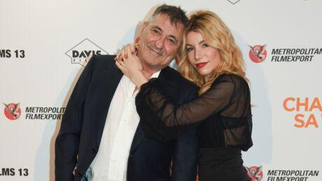 Lola Marois a souffert de son image de briseuse de couple en se mettant avec Jean-Marie Bigard