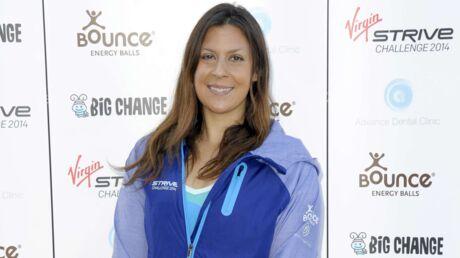 Malade, Marion Bartoli a vécu le pire par la maladie: «Je m'habillais en 14 ans»