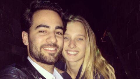 Qui est Kamran, le petit ami d'Ilona Smet depuis cinq ans?