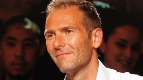 Koh-Lanta: Bertrand gardera les 100 000 euros rien que pour lui