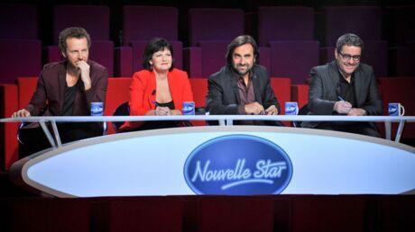 Les quatre jurés de Nouvelle Star rempilent pour la saison 10
