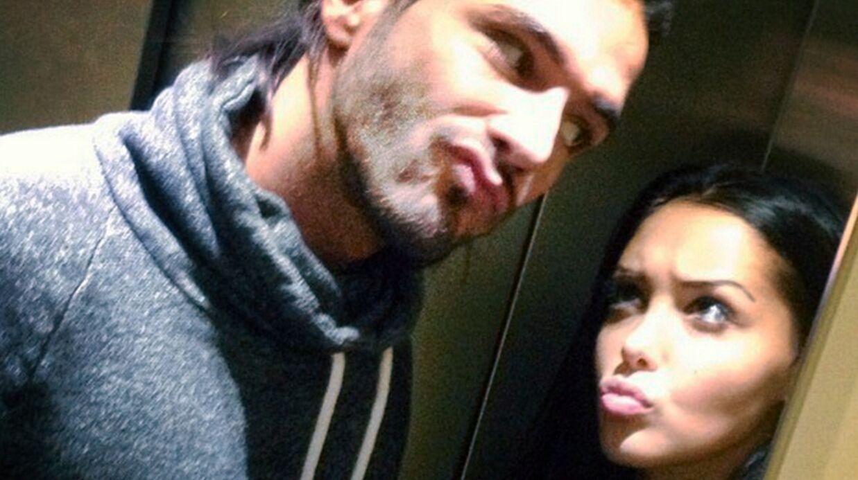 Nabilla et Thomas partent d'un hôtel de luxe sans régler la note