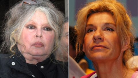 Brigitte Bardot accuse Frigide Barjot de lui «faire un tort considérable»