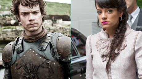Lily Allen traitée de menteuse par son frère au sujet de son rôle dans Games of Thrones