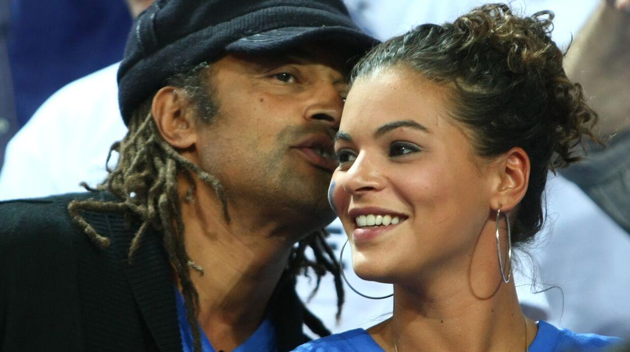 Yannick Noah: Yelena, sa fille de 27 ans, se marie