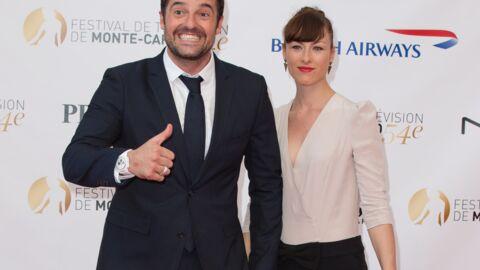 Arnaud Ducret (Parents, mode d'emploi) raconte comment il a rencontré sa femme