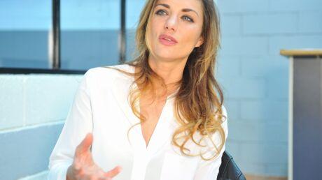 Interview – Ariane Brodier: «La télé, ce n'était pas forcément ce que je voulais faire»