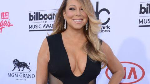 Le frère de Mariah Carey la décrit alcoolique et accro aux cachets