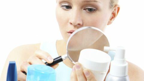 Méfiez-vous des contrefaçons de cosmétiques