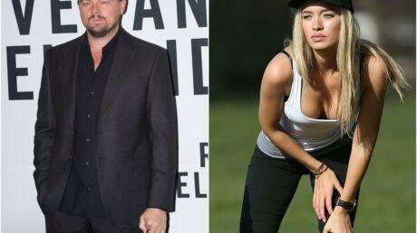 Leonardo DiCaprio aurait (encore) jeté son dévolu sur un top model