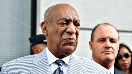 Bill Cosby: une avocate sidérée par le nombre de femmes accusant l'acteur d'agression sexuelle