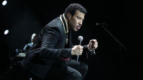 Lionel Richie: son bassiste s'est donné plusieurs coups de couteau après avoir consommé de la drogue
