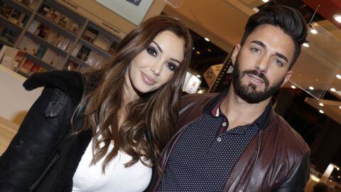 PHOTO Nabilla: très sexy, elle s'éclate à Dubaï avec Thomas