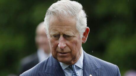 prince-charles-dans-une-lettre-envoyee-a-une-amie-il-se-confie-sur-son-mariage-chaotique-avec-lady-di