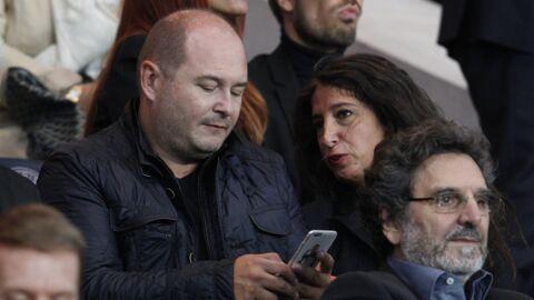 Attentat de Londres: après le drame, les stars réagissent sur Twitter