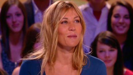 Mathilde Seigner s'explique sur son intervention hallucinée aux César