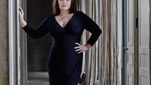 Interview – Lisa Angell (Eurovision): «Les critiques m'ont permis de faire le buzz»