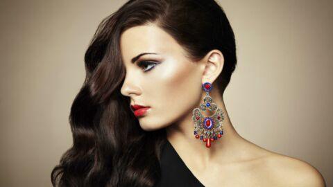 Beauté: on troque son parfum contre une brume pour cheveux