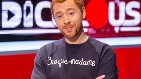 Interview – JB Goupil (Ridiculous: Made in France sur MTV): «On veut que le public soit content»