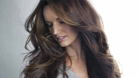 4 astuces pour faire pousser ses cheveux plus vite