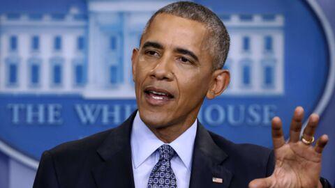 Sexe, drogue et demandes en mariage refusées: la vie cachée de Barack Obama