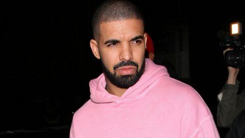 Drake: la pornstar française avec qui il est sorti affirme être enceinte de lui, il nie