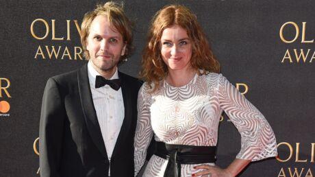 Qui est Florian Zeller, le mari de Marine Delterme (Alice Nevers)?