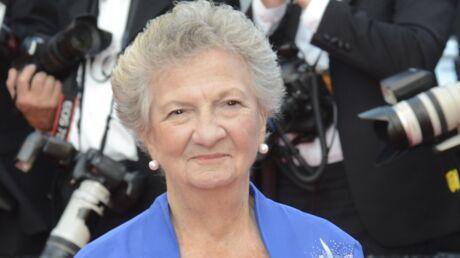 Mort de Victor Lanoux: Marthe Villalonga sous le choc