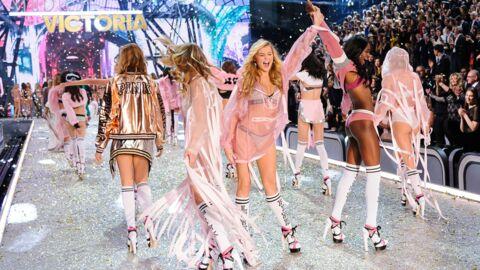Deux youtubeuses essaient le régime d'avant défilé Victoria's Secret, c'est un calvaire