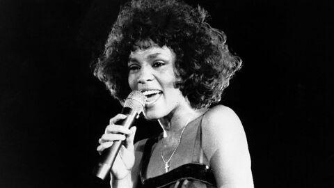 La Toya confirme la liaison entre Whitney Houston et son frère