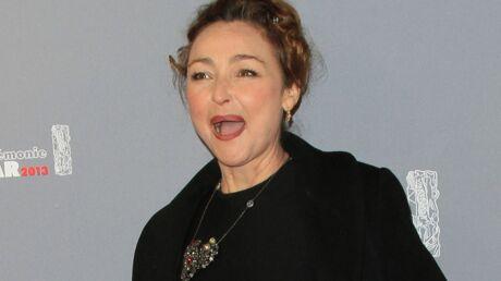 Catherine Frot: un réalisateur balance sur ses caprices de star