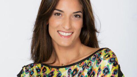 Naima du Bachelor: «Livia était là pour autre chose qu'Adriano»