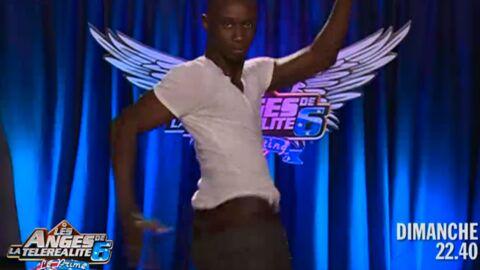 VIDEO Les Anges de la téléréalité 6: les perles du casting