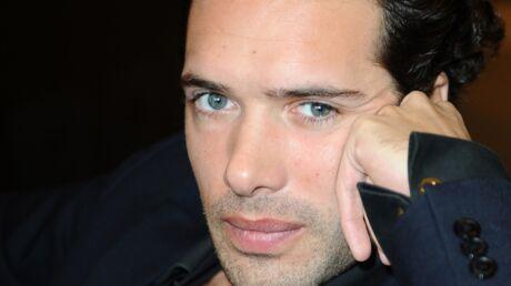 Nicolas Bedos raconte son enfance entre «TOC, parano et dépression»