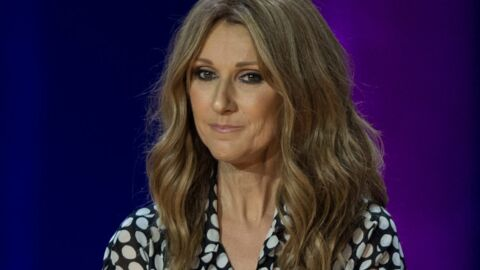 Céline Dion: après la mort de René Angelil, elle brade sa maison de Floride