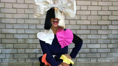 Les albums de la semaine: Sia, Soom T, Alessia Cara