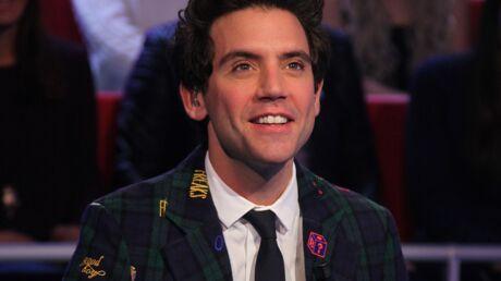 Mika quittera-t-il bientôt The Voice pour rejoindre France 2?