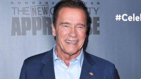 Arnold Schwarzenegger arrête Celebrity Apprentice et accuse Donald Trump