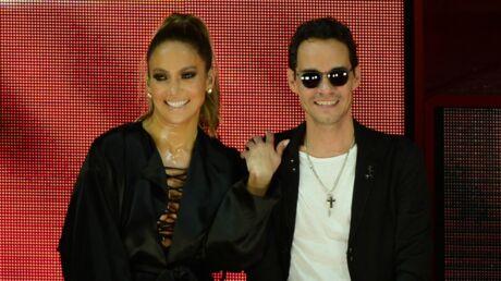 Non, Jennifer Lopez ne se remettra pas en couple avec son ex, Marc Anthony