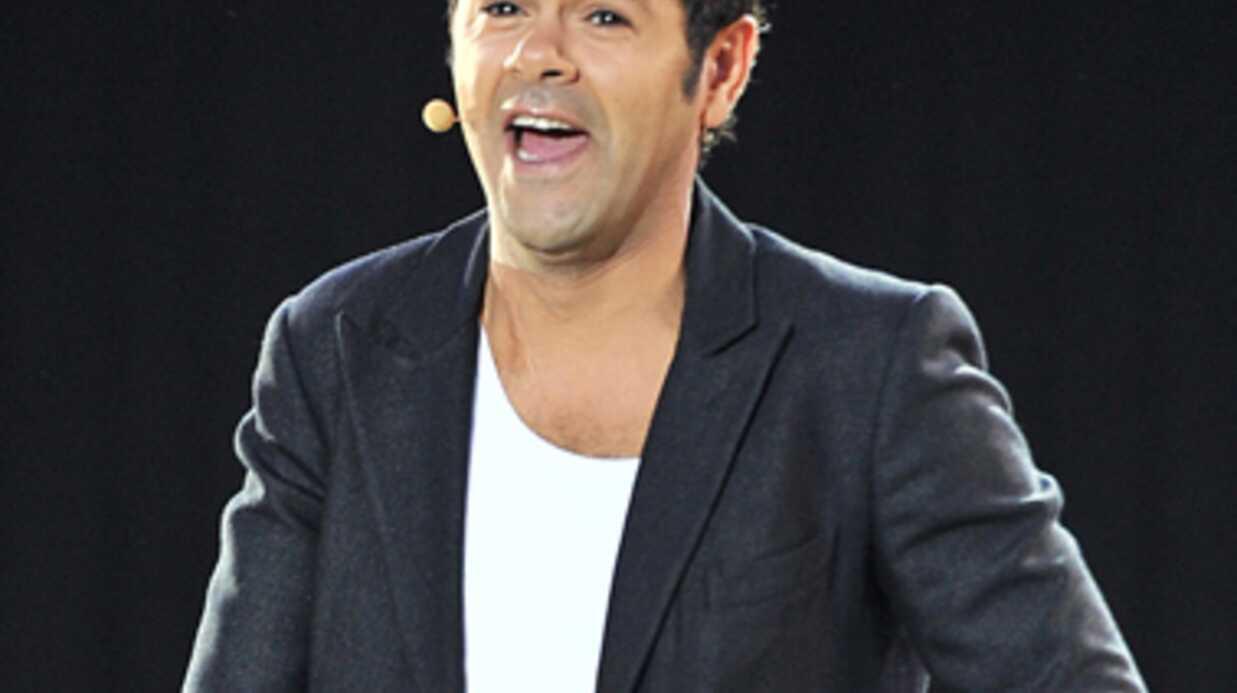 Jamel Debbouze a hébergé les candidats de Top Chef 3