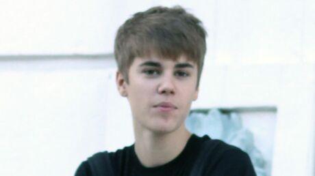 Justin Bieber: test ADN pour lever les doutes sur sa paternité?