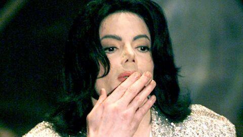 Procès Michael Jackson: le verdict dans quelques heures